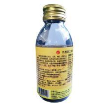 九鹿回口服液(100ml×60瓶,仅限江浙沪地区)