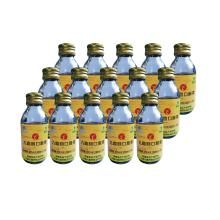 九鹿回口服液(100ml×15瓶)